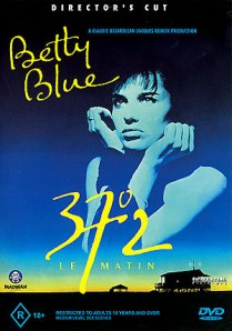 betty-blue-dvd