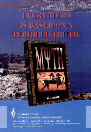 myth-poster
