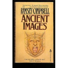 ancient-images-2