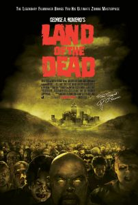 land_of_the_dead_xlg