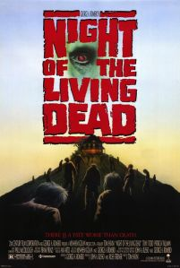 night_of_the_living_dead-  savini