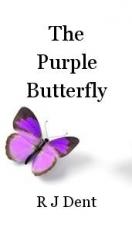464992_the-purple-butterfly_230x230