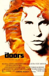 doors movie poster