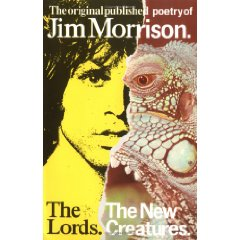 The Lords/The New Creatures