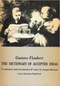 The_Dictionary_of_Accepted_Ideas_