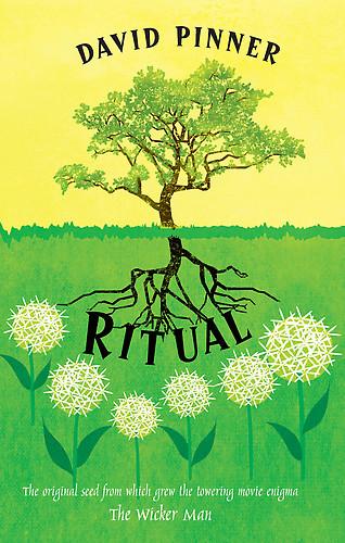 ritual - dp