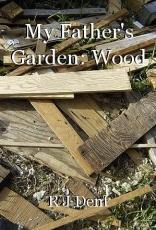 466643_my-fathers-garden-wood_230x230