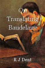 464772_on-translating-baudelaire_230x230