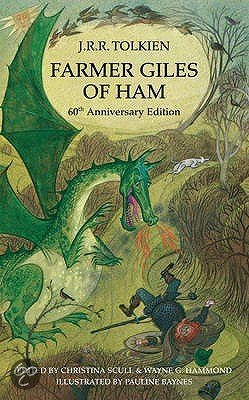 farmer-giles-of-ham-60th-anniversary-edition