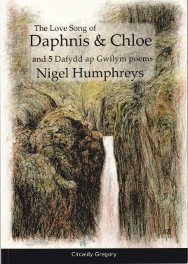 Daphnis-and-Chloe